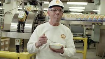 Honey Bunches of Oats TV Spot, 'Dan Carney' - Thumbnail 4