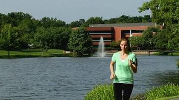 Visit Henrico County TV Spot, 'Live. Work. Play. Visit.' - Thumbnail 4