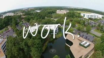 Visit Henrico County TV Spot, 'Live. Work. Play. Visit.' - Thumbnail 5