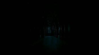 Crimson Peak - Alternate Trailer 3