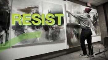 University of North Texas TV Spot, 'Unleash Your Creativity' - Thumbnail 3