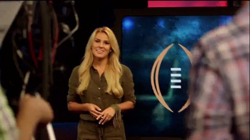 Campus Insiders TV Spot, 'Digital Destination for College Sports' - Thumbnail 3