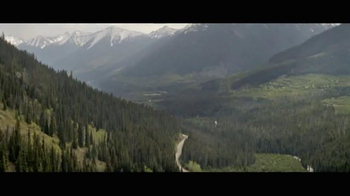 2015 Jeep Grand Cherokee TV Spot, 'Symphony' - Thumbnail 1
