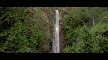 2015 Jeep Grand Cherokee TV Spot, 'Symphony' - Thumbnail 3
