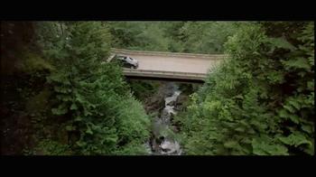 2015 Jeep Grand Cherokee TV Spot, 'Symphony' - Thumbnail 4