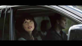 2015 Jeep Grand Cherokee TV Spot, 'Symphony' - Thumbnail 5