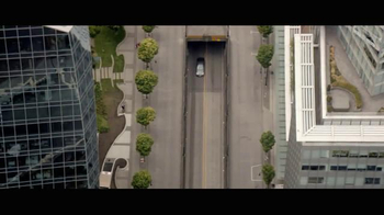 2015 Jeep Grand Cherokee TV Spot, 'Symphony' - Thumbnail 6