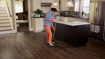 Scott's Liquid Gold Floor Restore TV Spot, 'Change'