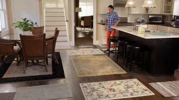 Scott's Liquid Gold Floor Restore TV Spot, 'Change' - Thumbnail 1