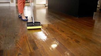 Scott's Liquid Gold Floor Restore TV Spot, 'Change' - Thumbnail 4