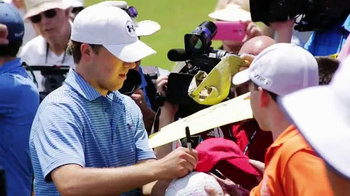 PGA Tour TV Spot, 'Thank You Fans' - Thumbnail 6