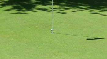 PGA Tour TV Spot, 'Thank You Fans' - Thumbnail 8