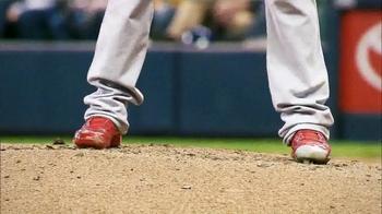Major League Baseball TV Spot, '#THIS: Cardinals Have Experience to Win' - Thumbnail 5
