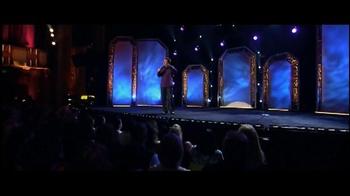 Brian Regan Live TV Spot - Thumbnail 8