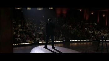 Brian Regan Live TV Spot - Thumbnail 1