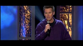 Brian Regan Live TV Spot - Thumbnail 6