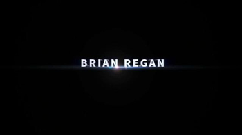 Brian Regan Live TV Spot - Thumbnail 7