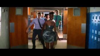 Goosebumps - Alternate Trailer 4