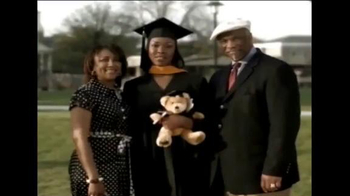 Morgan State University TV Spot, 'Clear Choice' - Thumbnail 5