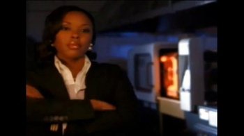 Morgan State University TV Spot, 'Clear Choice' - Thumbnail 6