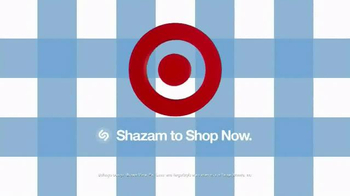 Target TV Spot, 'Target Style: Prep' Song by Icona Pop - Thumbnail 10