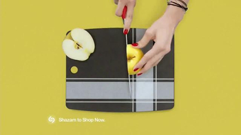 Target TV Spot, 'Target Style: Prep' Song by Icona Pop - Thumbnail 2