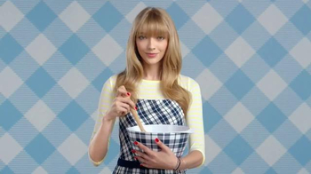 Target TV Spot, 'Target Style: Prep' Song by Icona Pop - Thumbnail 4