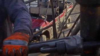 Kawasaki Mule Pro Series TV Spot, 'Jobs' - Thumbnail 3