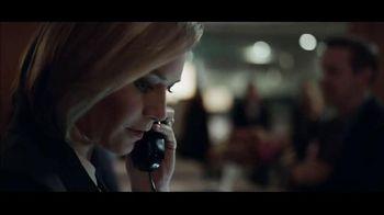 Sheraton Hotels TV Spot, 'Actions Speak Louder 1' Song by Bitter:Sweet