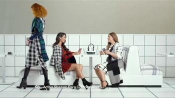 Target TV Spot, 'Vida de cuadritos' canción de Icona Pop [Spanish] - Thumbnail 2