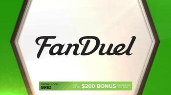 FanDuel TV Spot, 'Bumper 30' - Thumbnail 1