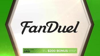 FanDuel TV Spot, 'Bumper 30' - Thumbnail 2
