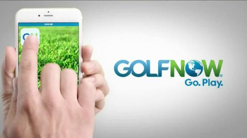 GolfNow.com TV Spot, 'Don't Be a Golf Dinosaur: After Hours' - Thumbnail 8