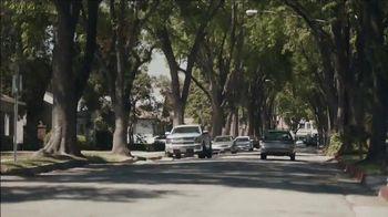 Cheerios TV Spot, 'Grandpa' - 12 commercial airings