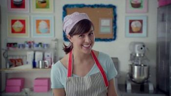 Ebates TV Spot, 'Amy: Easy Dough' - Thumbnail 3