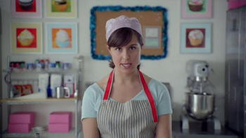 Ebates TV Spot, 'Amy: Easy Dough' - Thumbnail 4
