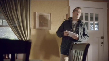 Allegiant TV Spot, 'Talking Wallet: Low Fares' - Thumbnail 1
