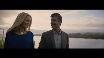 Scenic River Cruise TV Spot, 'Leave Your Wallet at Home' - Thumbnail 2