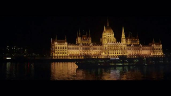 Scenic River Cruise TV Spot, 'Leave Your Wallet at Home' - Thumbnail 6