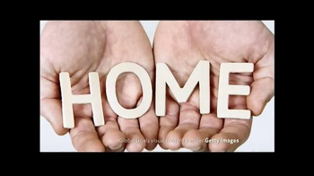 The Global Goals TV Spot, 'Home' - Thumbnail 1