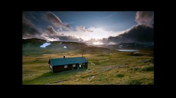 The Global Goals TV Spot, 'Home' - Thumbnail 2