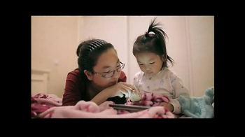 The Global Goals TV Spot, 'Home' - Thumbnail 3