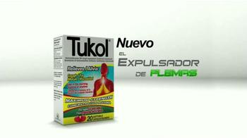 Tukol TV Spot, 'Tosiendo en el elevador' [Spanish] - Thumbnail 7