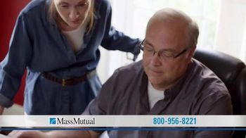 MassMutual TV Spot, 'Piano' - Thumbnail 9
