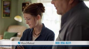MassMutual TV Spot, 'Piano' - Thumbnail 2