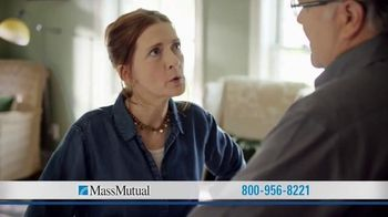 MassMutual TV Spot, 'Piano' - Thumbnail 3