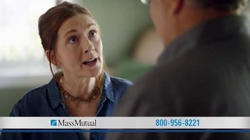 MassMutual TV Spot, 'Piano' - Thumbnail 4