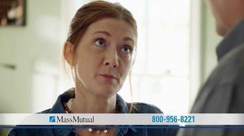 MassMutual TV Spot, 'Piano' - Thumbnail 5