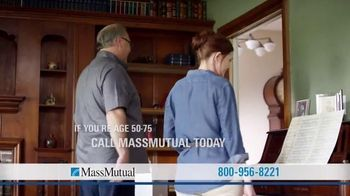 MassMutual TV Spot, 'Piano' - Thumbnail 6