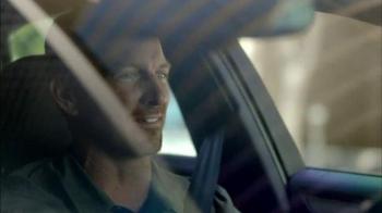 2015 Audi A4 TV Spot, 'Toll Booth' - Thumbnail 6